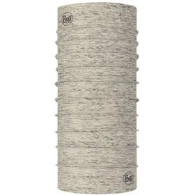 Buff Coolnet UV+ Neck Tube silver grey heather